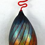 #2176 Tree ornaments available all year